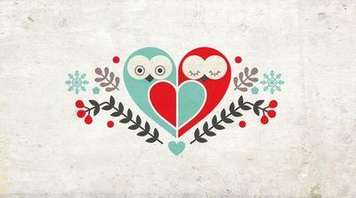 Holidayloveowls