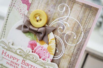 Melissaphillips_happybirthday2
