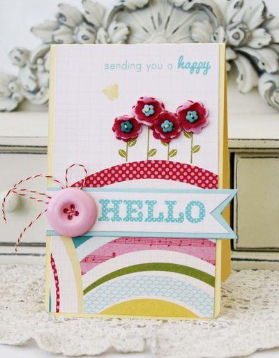 Melissaphillips_happyhello1