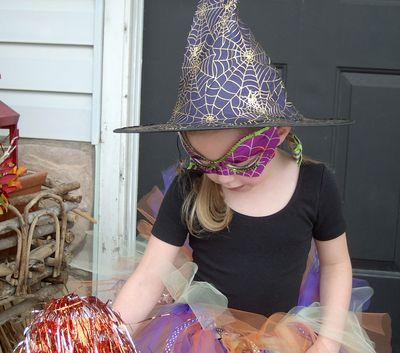 Witchie1