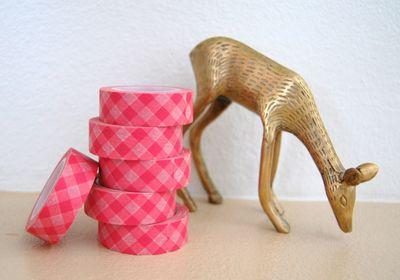 Pinkpicnic