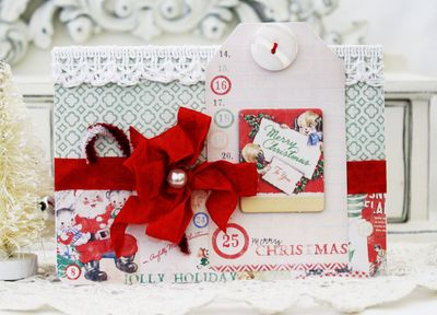 Merrychristmastoyou1