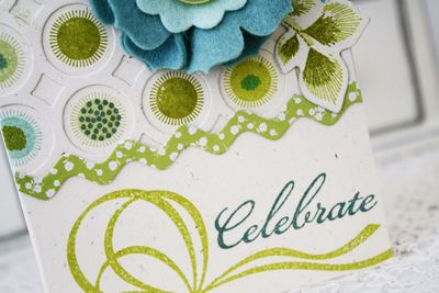 Celebratepti3