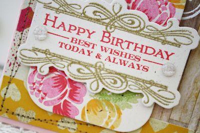 Melissaphillips_happybirthday3