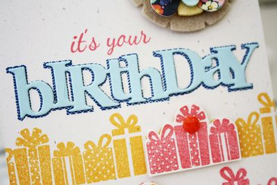 Melissaphillips_it'syourbirthday2