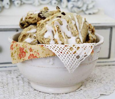 Bananbreadcookies_meliphillips2