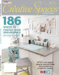 CreativeSpaces2-400x510