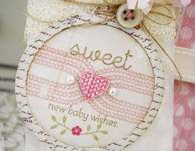 Sweetbaby1