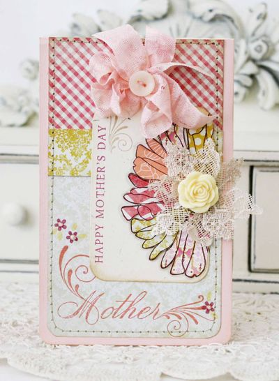 Mother'sday9