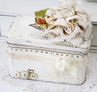 Sewingbox1