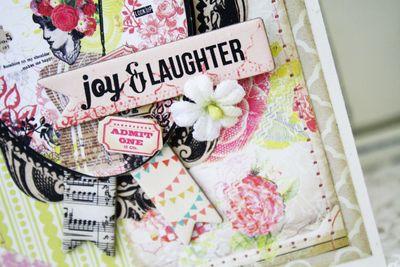 Joyandlaughter_meliphillips2