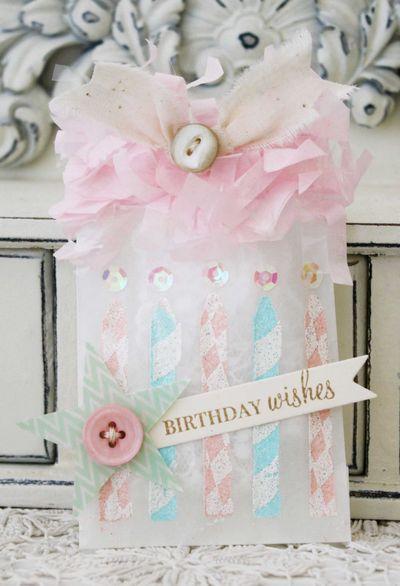 Birthdaywishes1