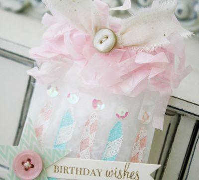 Birthdaywishes4pti