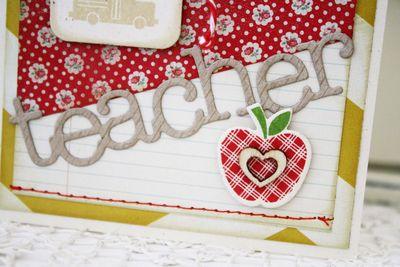 Teachpti1