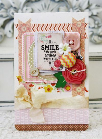 Smiles_meliphillips2