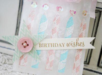 Birthdaywishespti3