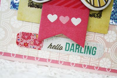 Hellodarling_meliphillips3
