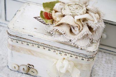 Sewingbox6