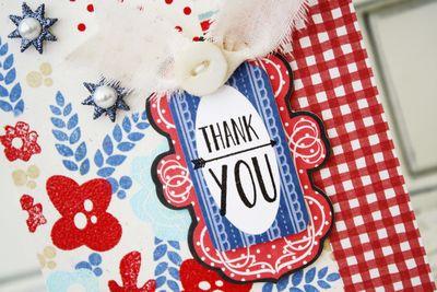 Thankyoupti5