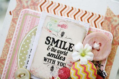 Smiles_meliphillips3