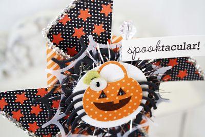 Halloweensweetandtreatsrevisted_meliphillips1