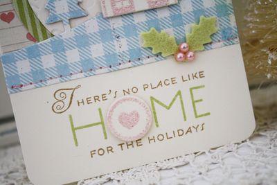 Holidayhome2