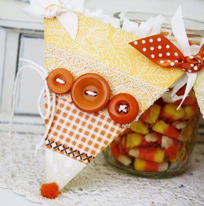Candycornbanner_meliphillips2