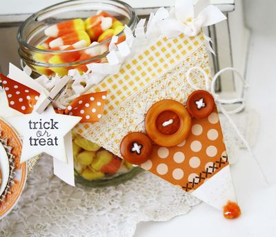 Candycornbanner_meliphillips3