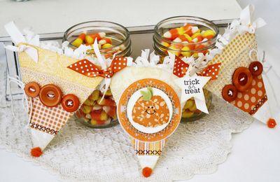 Candycornbanner_meliphillips5