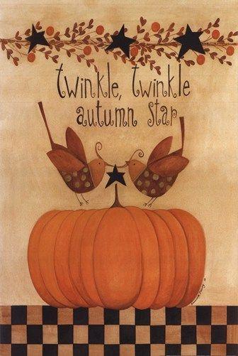 Autumnstar