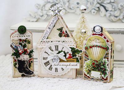 Christmasgreetings_meliphillips1