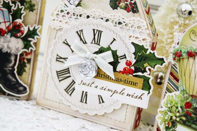 Christmasgreetings_meliphillips3