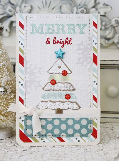 Merry&bright_meliphillips1