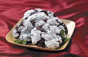 Ghiradellicookies