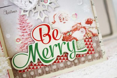 Bemerry3