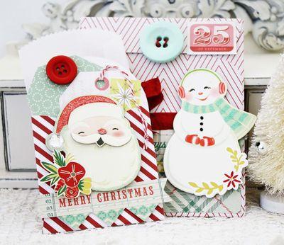 Merrychristmasgiftcardholders1