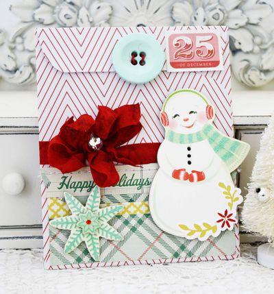 Merrychristmasgiftcardholders5