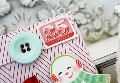 Merrychristmasgiftcardholders7