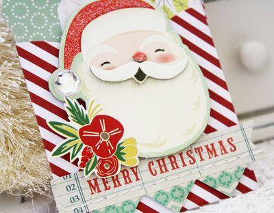 Merrychristmasgiftcardholders3