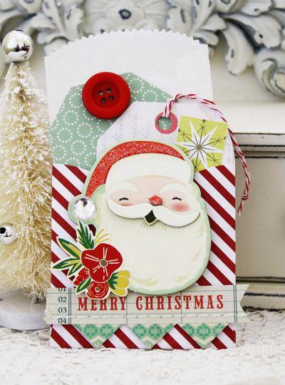 Merrychristmasgiftcardholders2