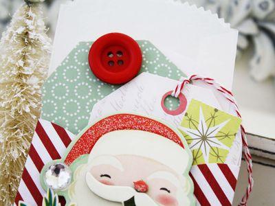 Merrychristmasgiftcardholders4