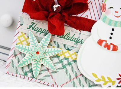 Merrychristmasgiftcardholders6