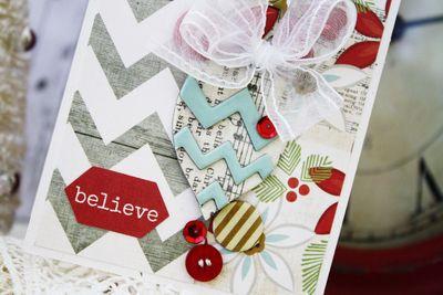 Believe_meliphillips2
