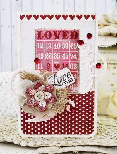 Loveloveyou2
