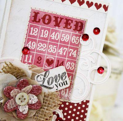 Loveloveyou3