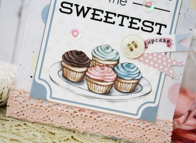 Sweetest3