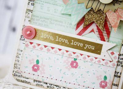 Iloveloveloveyou_meliphillips3