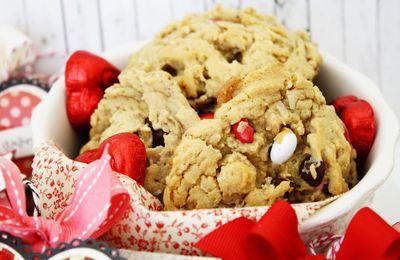 Dumpcookies2