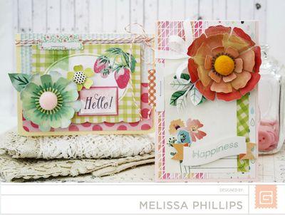 Bgcards_meliphillips1
