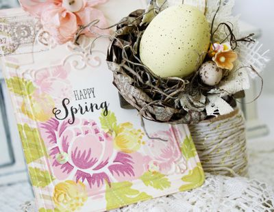 Happyspringtags10